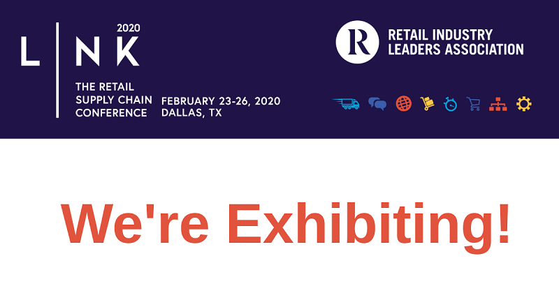 Retail Supply Chain Conference 2020
