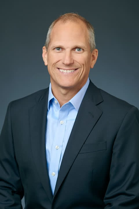 Mike Hachtman