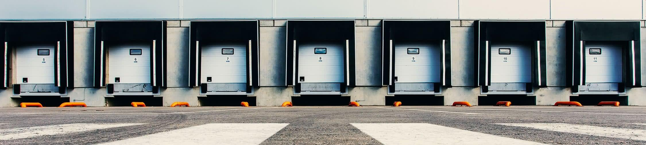 trailer-unloading-services