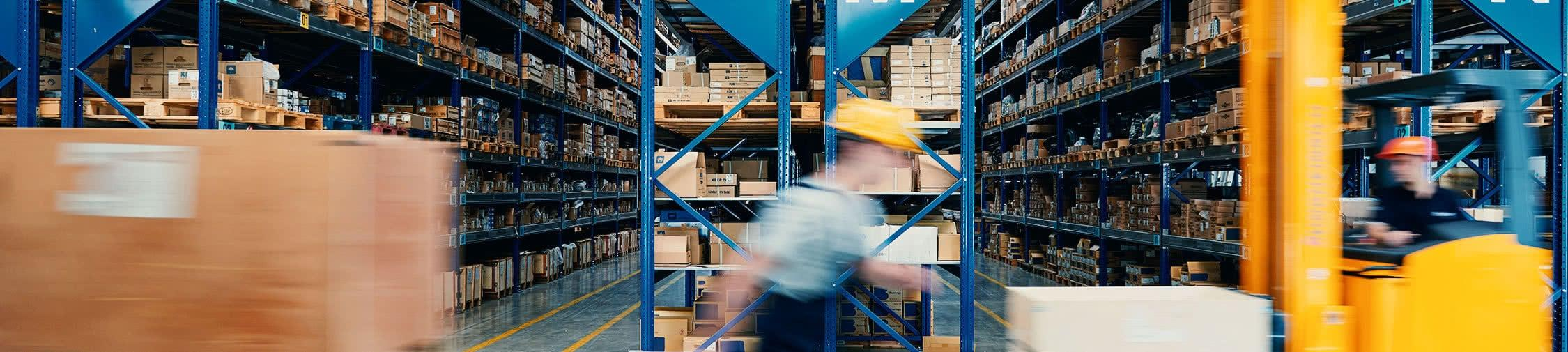 warehouse-safety-compliance