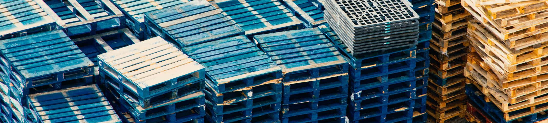 wood-pallet-recycling-solutions
